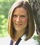 Ashley Hamer…, Real Estate Pro in Davenport, IA