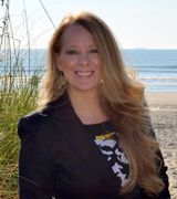 Tabatha  Mohr…, Real Estate Pro in Mt Pleasant, SC