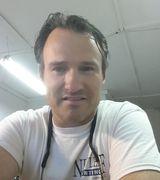 Profile picture for Thomas Drake