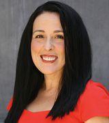 Monica Munoz, Real Estate Pro in Pasadena, CA