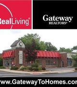 Gateway Real…, Real Estate Pro in Hasbrouck Heights, NJ