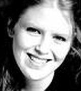 Amanda Sharp, Real Estate Agent in Chicago, IL
