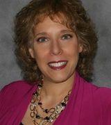 Sandra Novel…, Real Estate Pro in Danbury, CT