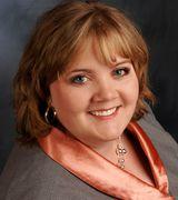 Lexa R. Montierth, Real Estate Agent in Green Valley, AZ