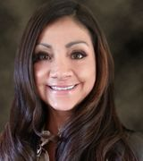 Ruth Garcia, Real Estate Agent in Morgan Hill, CA