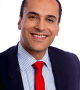 Iman Bacodari (646) 226 6084, Agent in NY,