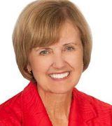 Brenda Davies, Real Estate Agent in Woodbury, MN