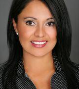 Melissa Carpenter, Agent in Gilbert, AZ