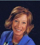 Jodi Peluso, Real Estate Pro in New Castle, PA