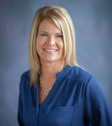 Jill Cummings, Real Estate Agent in Glen Carbon, IL