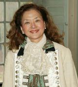 Olivia Hsu Decker, Agent in Belvedere Tiburon, CA