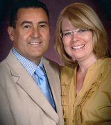 Profile picture for Lisa & Adolfo Aquino