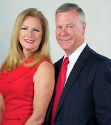 Jesse & Jeri…, Real Estate Pro in Lutherville, MD