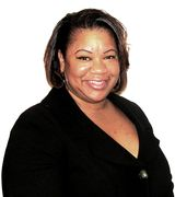 Kimberly Hop…, Real Estate Pro in Greenbelt, MD