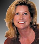 Marcie Paul, Real Estate Pro in Los Gatos, CA