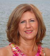 Susan Gordon, Real Estate Pro in Littleton, NC