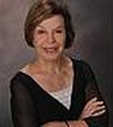 Jane Pickus, Real Estate Agent in Highland Park, IL