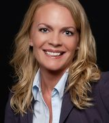 Michelle Talbot, Real Estate Agent in South Boston, MA