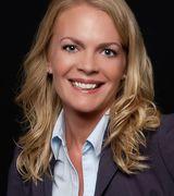 Michelle Tal…, Real Estate Pro in South Boston, MA