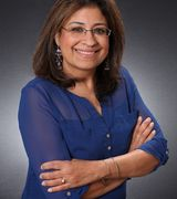 Mohua Dey, Real Estate Agent in Fremont, CA
