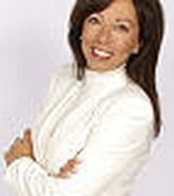 Jill Southren, Real Estate Pro in Denville, NJ