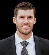 Profile picture for Nick Abbadessa RE/MAX Masters