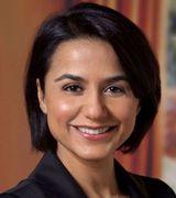 Soha Fontaine, Agent in Hoboken, NJ