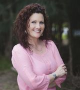 Stephanie Crowder, P.A., Agent in Cocoa, FL