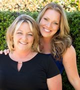 Tracy Young &…, Real Estate Pro in Granite Bay, CA