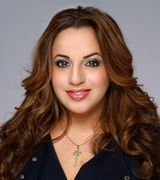 Amal Lafhal, Agent in Potomac, MD