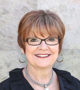 Darla McCormick, Real Estate Agent in Scottsdale, AZ
