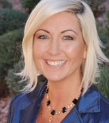 Beth A.Mitro, Real Estate Pro in Las Vegas, NV