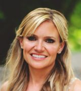 Allison Charlton, Real Estate Agent in Seattle, WA