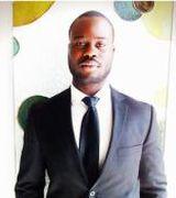 Rashad Deus, Real Estate Pro in Miami, FL