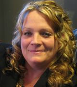 Suzie Larson, Real Estate Pro in Torrington, CT