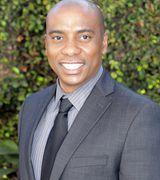Admir Monteiro, Agent in Venice, CA