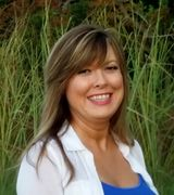 Ann Wood, Real Estate Pro in Bon Secour, AL