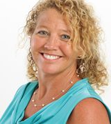 Profile picture for JoDee Gilmore
