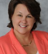 Suzy Novotny, Agent in Lawrence, KS