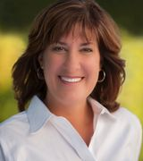Laurie Zoerb, Real Estate Agent in Madison, WI