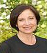 Linda Fahn, Agent in Menlo Park, CA