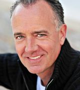 Mark Crane, Real Estate Pro in Beverly Hills, CA