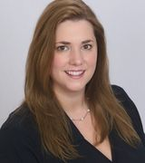 Lisa Sommers, Real Estate Pro in Hanover Township, PA