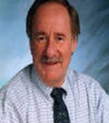 David Roth, Real Estate Agent in 815 744 1000, IL