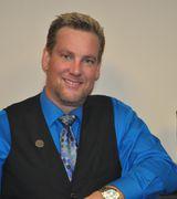 Dean Decker, Real Estate Pro in Las Vegas, NV