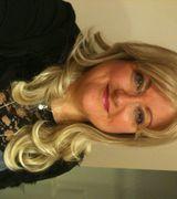 Karen Nicker…, Real Estate Pro in Mashpee, MA