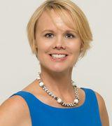 Christine Ci…, Real Estate Pro in Naples, FL