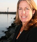 Debra McGran…, Real Estate Pro in Capitola, CA