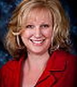 Kelly Secord, Agent in Delafield, WI