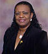 Laura Gresham, Agent in Athens, GA